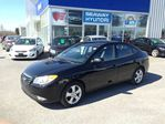 2010 Hyundai Elantra LTD in Cornwall, Ontario