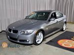 2009 BMW 3 Series 328 i 328i xDrive in Edmonton, Alberta