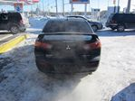 2009 Mitsubishi Lancer GT SPORTS SEDAN in Ottawa, Ontario image 7