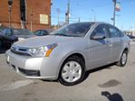 2009 Ford Focus SE in Hamilton, Ontario