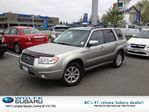 2006 Subaru Forester           in Surrey, British Columbia