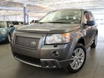 2009 Land Rover LR2 HSE in Laval, Quebec