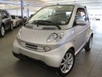 2005 Smart Fortwo pure in Laval, Quebec