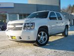 2012 Chevrolet Avalanche LTZ in Sudbury, Ontario