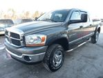 2006 Dodge Ram 2500
