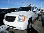 2012 GMC Yukon SLT - LEATHER in Calgary, Alberta