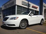 2012 Chrysler 200 4 TO CHOOSE FROM.. GET A JUMP ON SUMMER.. in Burlington, Ontario