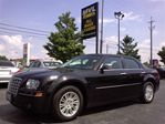 2010 Chrysler 300 Touring Sedan in Etobicoke, Ontario