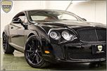 2010 Bentley Continental Supersport in Etobicoke, Ontario