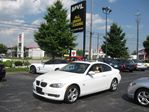 2009 BMW 3 Series 335i xDrive in Oakville, Ontario