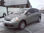 2009 Nissan Versa SL Hatchback in Mississauga, Ontario image 7