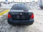 2002 Volkswagen Jetta 1.8T SEDAN in Ottawa, Ontario image 7