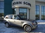 2011 Land Rover Range Rover Sport HSE financement 2.9% in Montreal, Quebec