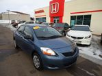 2010 Toyota Yaris None in Summerside, P.E.I.