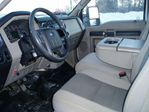 2008 Ford Super Duty F-350