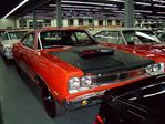 1969 Dodge Coronet Super Bee in Montreal, Quebec