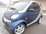 2006 Smart Fortwo Pure in Dundas, Ontario