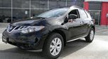 2012 Nissan Murano