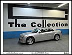 2006 Chrysler 300 SRT8 in North York, Ontario