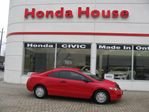 2009 Honda Civic DXG - LOOK! Great Value in Chatham, Ontario