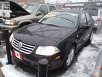 2009 Volkswagen City Jetta           in Scarborough, Ontario
