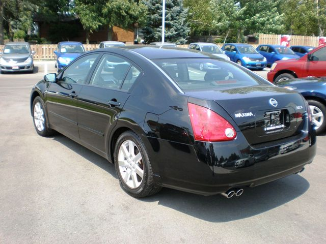 2004 nissan maxima 1117836 together with 2014 Nissan Frontier Custom Rims as well Hyundai Sonata Caused Nissan To Reassess 2013 Altima Development further 2015 further Nissan Murano. on black nissian maxima 2 5 with rims