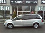 2010 Dodge Grand Caravan **SE**STOW N' GO**FULLY LOADED**OFF LEASE** in Toronto, Ontario