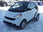 2009 Smart Fortwo passion in Gatineau, Quebec