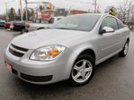 2007 Chevrolet Cobalt LT w/1SA in Cambridge, Ontario