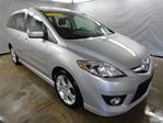 2009 Mazda MAZDA5 GS in Winnipeg, Manitoba