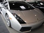 2005 Lamborghini Gallardo ......SOLD...... in Milton, Ontario