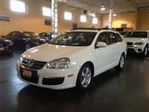 2009 Volkswagen Jetta 2.5 in Scarborough, Ontario