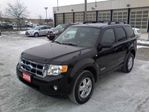2008 Ford Escape XLT in Mississauga, Ontario