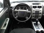2008 Ford Escape XLT in Mississauga, Ontario image 13