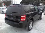 2008 Ford Escape XLT in Mississauga, Ontario image 14
