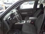 2008 Ford Escape XLT in Mississauga, Ontario image 8