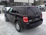 2008 Ford Escape XLT in Mississauga, Ontario image 9
