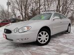 2005 Buick Allure