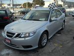 2009 Saab 9-3 TURBO in Oakville, Ontario