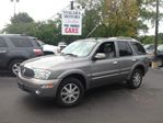 2007 Buick Rainier Well Equipped CXL in Virgil, Ontario