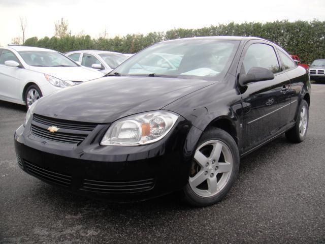 2009 chevrolet cobalt lt coupe gatineau quebec used car. Cars Review. Best American Auto & Cars Review