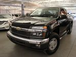 2007 Chevrolet Colorado 2.9 EXTENDED CAB in Laval, Quebec