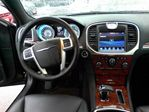 2013 Chrysler 300 Touring With Leather 8.4' touch screen in Mississauga, Ontario image 13