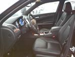 2013 Chrysler 300 Touring With Leather 8.4' touch screen in Mississauga, Ontario image 2