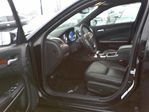 2013 Chrysler 300 Touring With Leather 8.4' touch screen in Mississauga, Ontario image 7