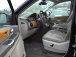 2010 Chrysler Town and Country Limited Minivan in Mississauga, Ontario image 15