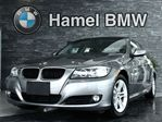2009 BMW 3 Series 328 i i xDrive in Blainville, Quebec