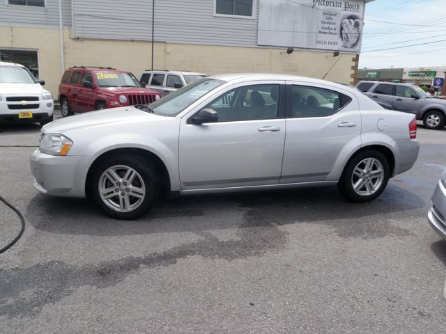 2008 dodge avenger sxt st catharines ontario used car for sale. Cars Review. Best American Auto & Cars Review