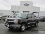 2004 Chevrolet Avalanche           in Surrey, British Columbia