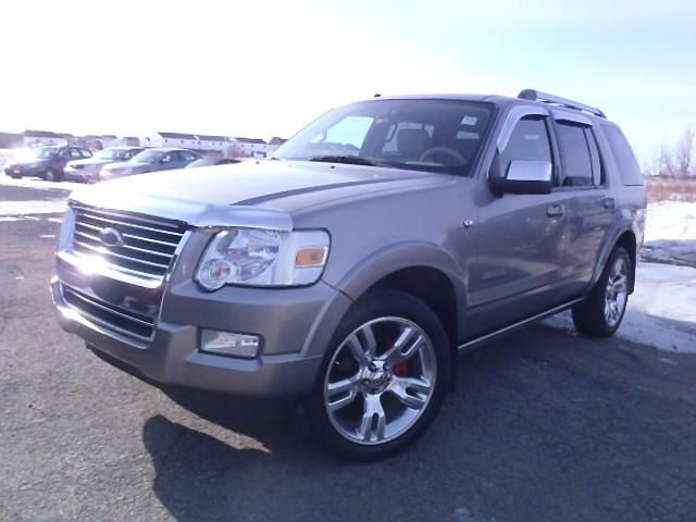Cam Clark Ford Airdrie Used Cars